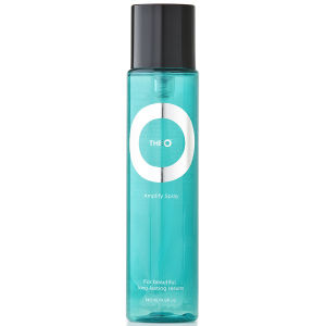 Cloud Nine Amplify Haarspray