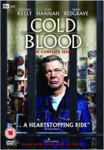 Cold Blood - Complete Serie