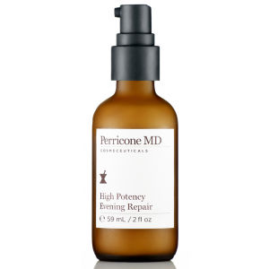 Perricone MD High Potency Evening Repair (reparierende Nachtpflege) 59ml