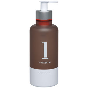 Conran Shower Gel '1' 300ml