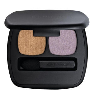 bareMinerals READY EYESHADOW 2.0 (Lidschatten) - THE PHENOMENON