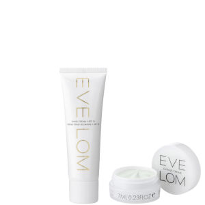 Eve Lom Hand Care Set