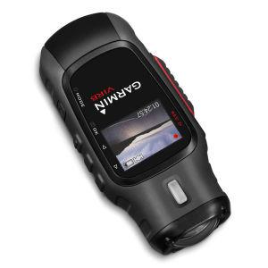 Garmin Virb 16MP 1080p Action Camera