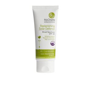 MyChelle Replenishing Solar Defense - SPF 30