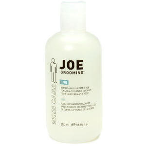 Joe Grooming One (250ml)