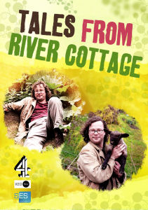 Tales from River Cottage