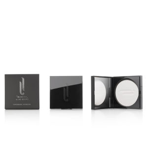 Make Up by HD Brows Finishing Powder