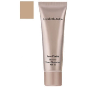 Pure Finish Mineral Tinted Moisturiser SPF15  (Fair) Fair