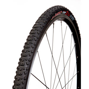 Clement MXP Clincher Cyclocross Tyre - Black