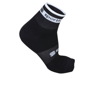 Sportful S Socks 6 - Black