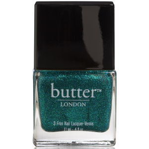 butter LONDON Henley Regatta 3 Free lacquer 11ml
