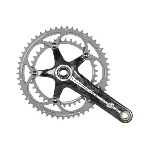 Campagnolo Chorus Ultra-Torque ST Bicycle Chainset