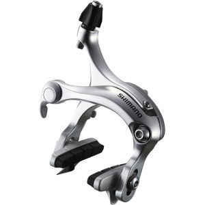 Shimano BR-R650 Rear Cycling Caliper Brake