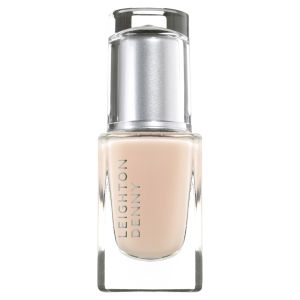 Leighton Denny High Performance Colour - Creme De La Creme