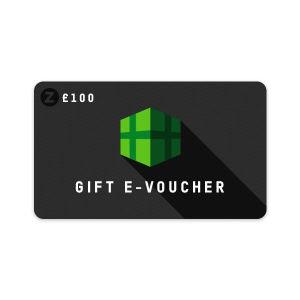 £100 Zavvi Gift Voucher