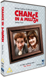 Chance In A Million - Series 2