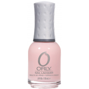 ORLY Taffy Nail Lacquer (18ml)