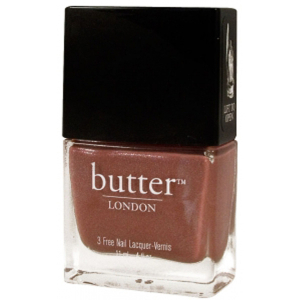 butter LONDON Nail Lacquer - Aston (11ml)