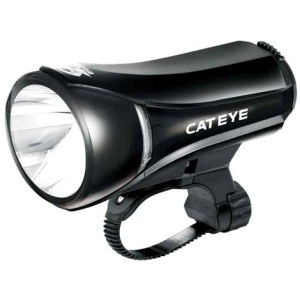 Cateye EL-530 Headlight