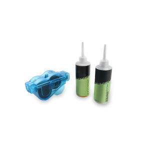 Birzman Chain Cleaning Set