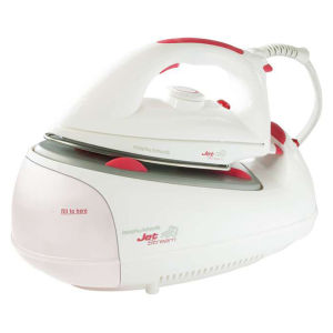 Morphy Richards Jet 2200W Morphy Richards Steam Generator Iron