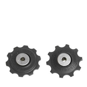 Campagnolo 10X Jockey Wheels