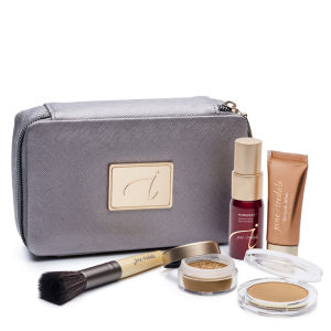 jane iredale Starter Kit - Various Shades