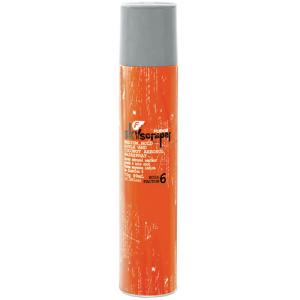 Spray de finition Fudge Unleaded Skyscraper 70g