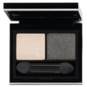Elizabeth Arden Double Intrigue Eyes - Illusion
