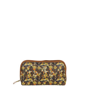 Nica Kingston Wash Bag