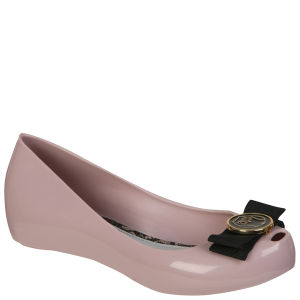 Jason Wu for Melissa Women's Ultragirl Pumps - Putty
