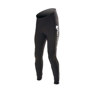 Endura Thermolite Cycling Tights - with Pad