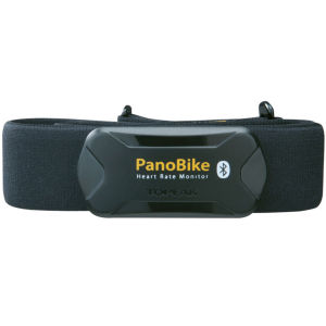 Topeak PanoBike Heart Rate Monitor