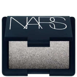 NARS Night Series Single Eyeshadow (various shades)