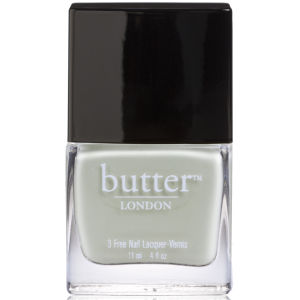 butter LONDON Bossy Boots 3 Free Lacquer (11ml)