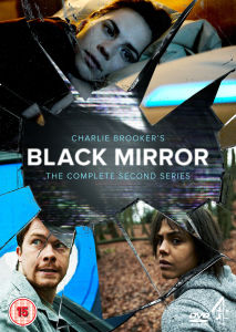 Black Mirror - Series 2