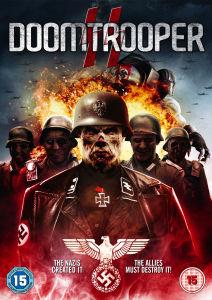 SS Doomtrooper