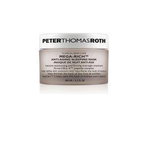 Peter Thomas Roth Mega-Rich Anti-Ageing Sleep Mask