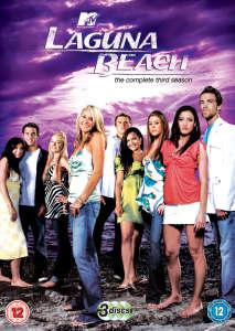 Laguna Beach - Season 3