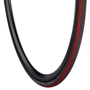 Vredestein Freccia TriComp Road Tyres