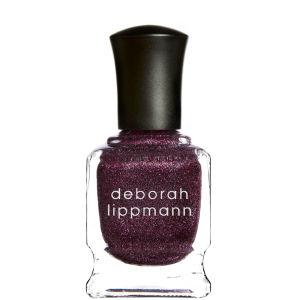 Deborah Lippmann Good Girl Gone Bad (15ml)