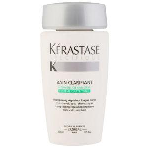 Kérastase Specifique Bain Clarifiant (250ml)