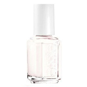 Essie Marshmallow Nail Polish (15ml)