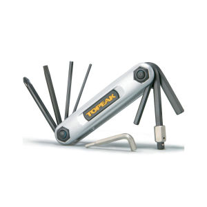 Topeak X-Tool Multi Tool