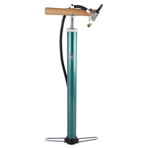 SKS 2138 Bicycle Track Pump