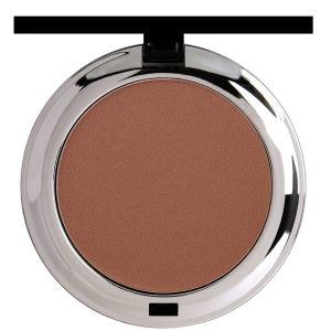 Bellapierre Cosmetics Compact Blush  Amaretto