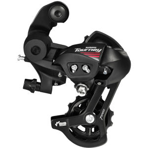 Shimano RD-A070 7-Speed Road Rear Derailleur