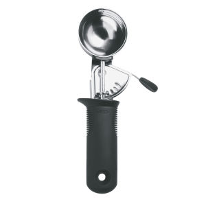 OXO Good Grips Trigger Ice Cream Scoop