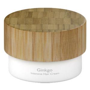 O'right Ginkgo Intensive Hair Cream (100ml)