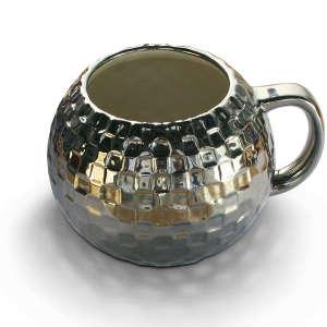 Bluw Disco Mug